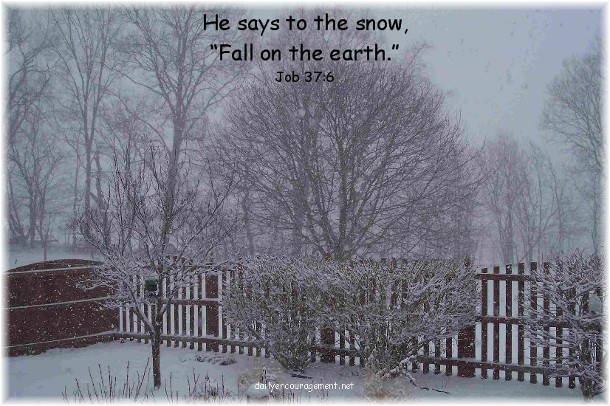 http://www.dailyencouragement.net/desktop/snow.jpg