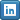Daily Encouragement on Facebook