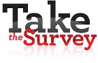 Take the Daily Encouragement reader survey