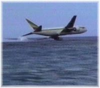 Flight 961