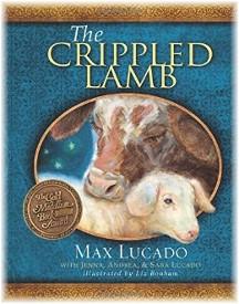 The Crippled Lamb