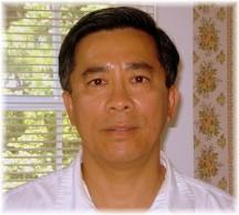 Pastor Dave Cuong Nguyen, Lancaster Vietnamese church