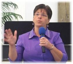 Willow Street chaplain presentation 9/2/12