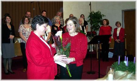 Christmas musical 08