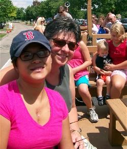 Ohio State Fair 2009