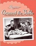 Reminisce Around The Table