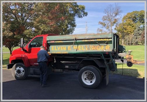 2018 coal deliver 10/31/18