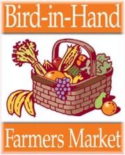 Bird In Hand Farmer's Market