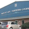 Mount Joy Farmer's CO-OP