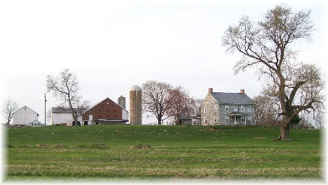 Rutt farm 4/4/10