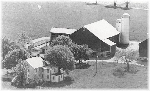 Snavely farm