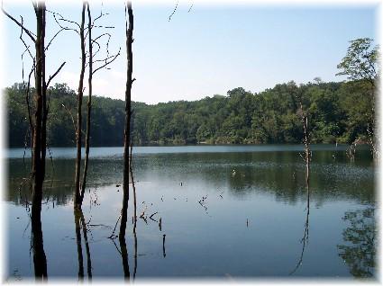 Grubb Lake