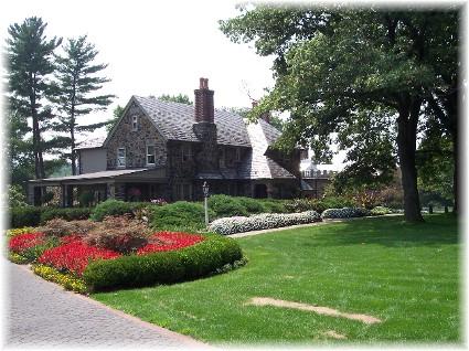 Stone Gable Estate