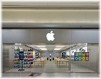 Apple Store in Park City in Lancaster County, PA