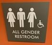 Gender nonsense