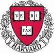 Harvard crest (current)