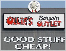 Ollies sign