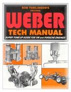 Tech manual