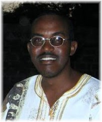 Abdi Welli Ahmed, martyred missionary