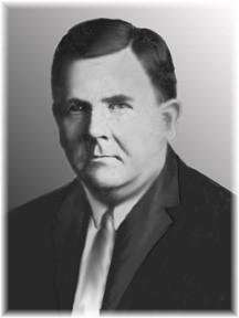 Eugene Bartlett