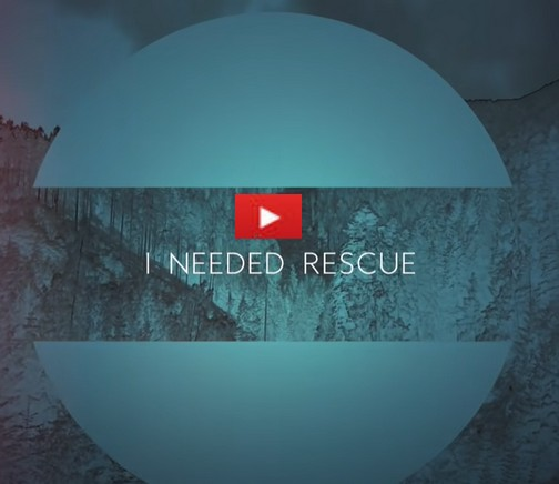 I needed rescue click to play