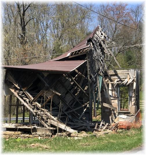 Schuylkill County fixer-upper 05-01-18