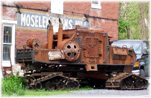 """SUV"" in Berks County PA"