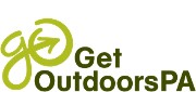Get Outdoors PA logo