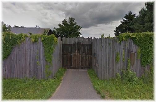 Gettysburg trip 7/29/13