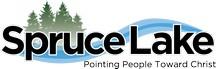Spruce Lake, Poconos
