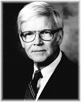 Charles E. Hummel