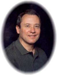 Gary Bellis
