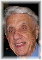 Harold Crosby