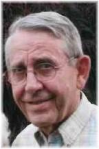Henry Leaman