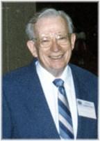 Stanley M. Horton