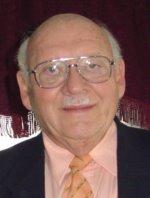 J. Clayton Sheridan