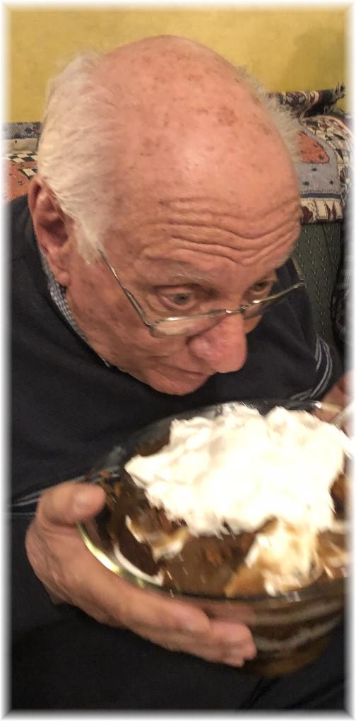 Jim Schmidt 12/24/17