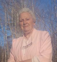 Marian Hines