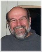 Mike Matangelo