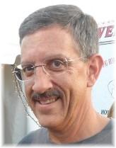 Nelson Longenecker