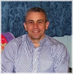 Rick Masciantonio