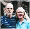 Steve and Marla Cole