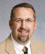 Tim Heitz