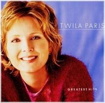 Twila Paris