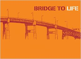 Bridge To Life tract cover