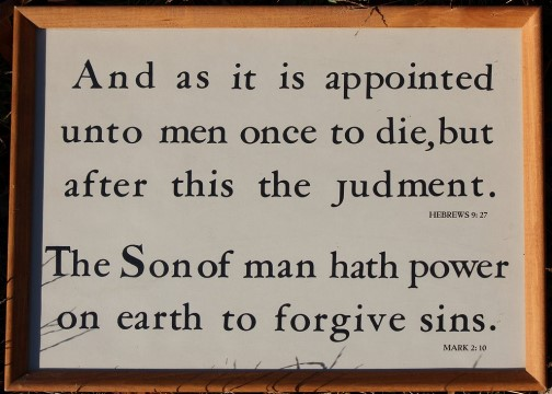 Kember print Isaiah 53:5