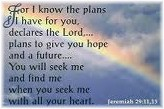 Isaiah 29:11