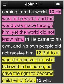 John 1:10-12