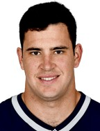 Joe Cardona, Patriots longsnapper