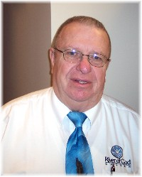 Bob Mlynek